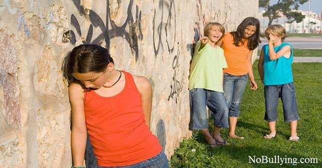 Whats-the-Current-State-of-Bullying-in-UK-Schools