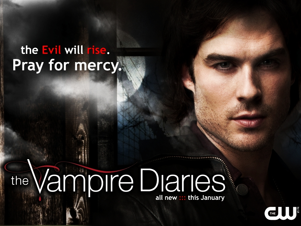 new-season-3-promo-wallpaper-the-vampire-diaries-27775369-1024-768