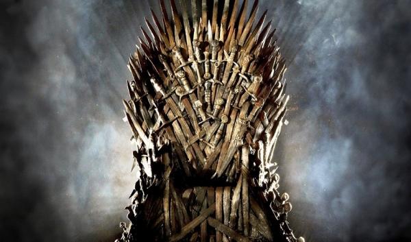 """GOTovanje #2  """"Vitez Sedam Kraljevstava"""""""