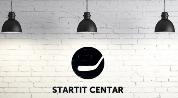 Danas otvaranje vršačkog Startit Centra