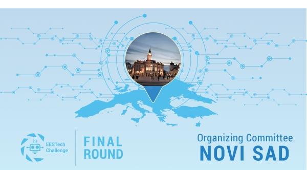EESTech Challenge okupio mlade širom Evrope!