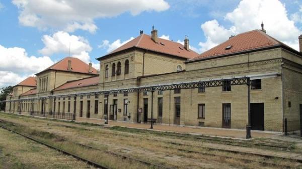 Promenjen red vožnje vozova između Vršca i Beograda