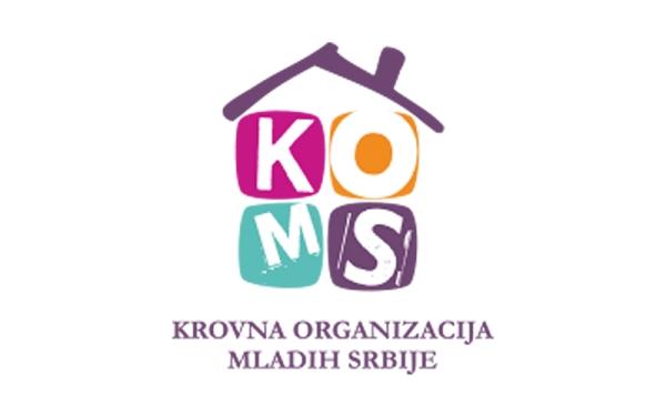 PRAKSA: Prijavi se za PreJaKu praksu u KOMS-u