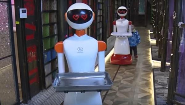 Srpski robotičari osvojili nagradu na Svetskom takmičenju!
