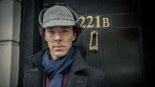 Ko je Šerlok Holms - Misterija velikog detektiva