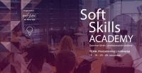 Soft Skills Academy – You can't download everything