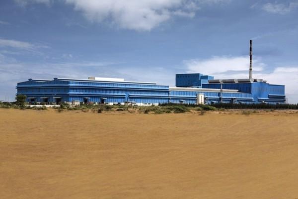 Velike kompanije ulažu u obrazovanje industrijskih inženjera na FTN