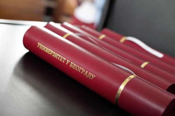 Da li su srpske diplome validne u inostranstvu?